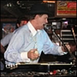 Knucklehead's Saloon Oct. 2006